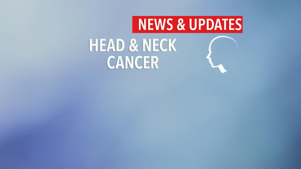 Head Neck News Updates