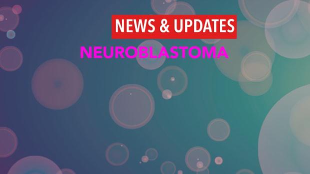 Neuroblastoma News & Updates