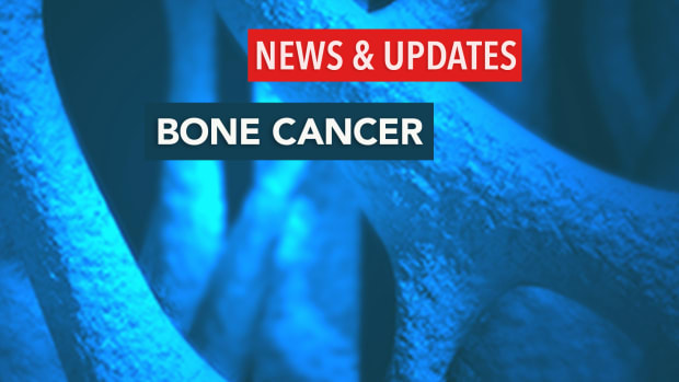 Bone News Updates