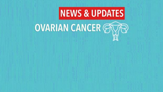 Ovarian News Updates