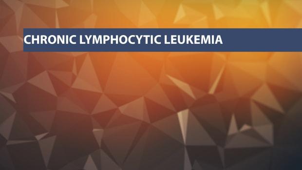 Chronic Lymphocytic Leukemia CLL