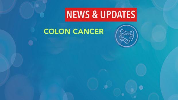 Colon News Updates