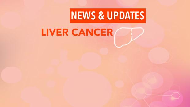 Liver News Updates