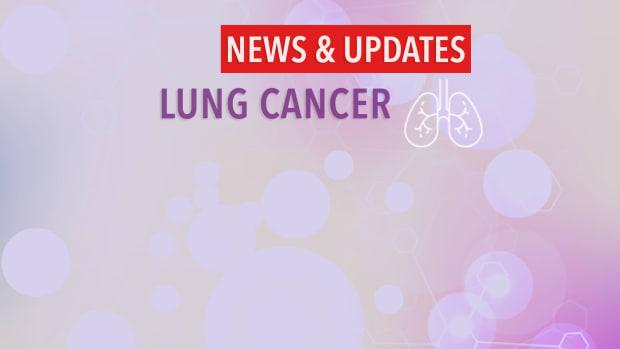 Lung News Updates