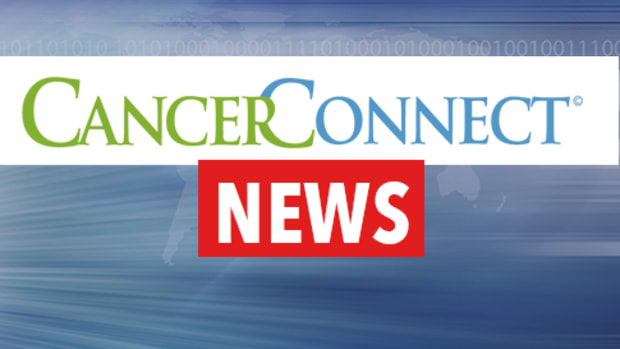 CancerConnect News