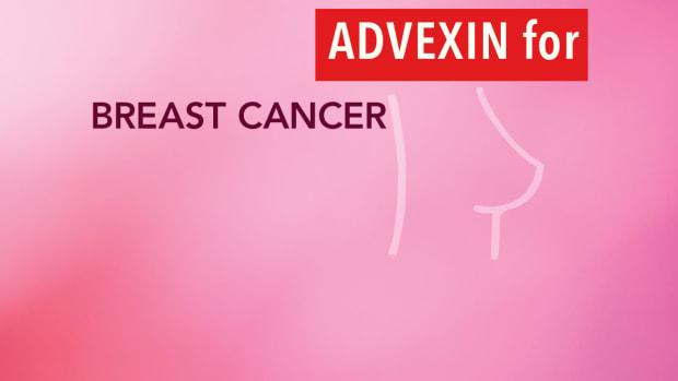 Advexin Breast