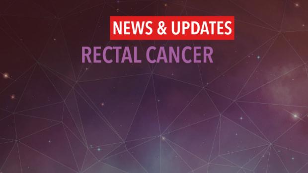 Rectal Cancer News & Updates