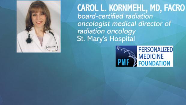 Carol Kornmehl Ask the Expert Promo