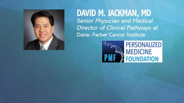 Ask The Expert David Jackman Promo