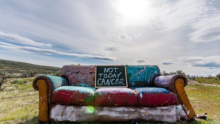 Understanding Cancer Treatment: An Overview