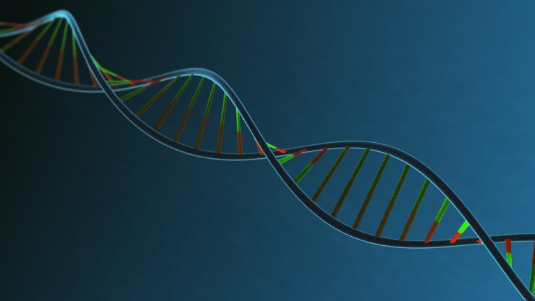 Advances in Genomic Testing-What you Need to Know