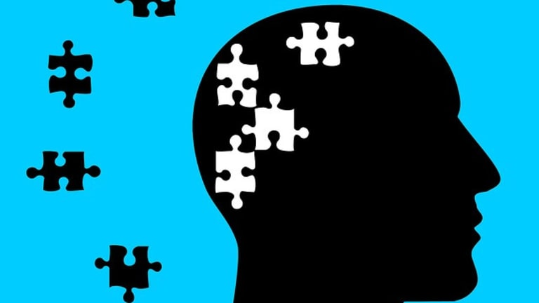 Forgetfulness Can Be a Side Effect of Cancer Treatment