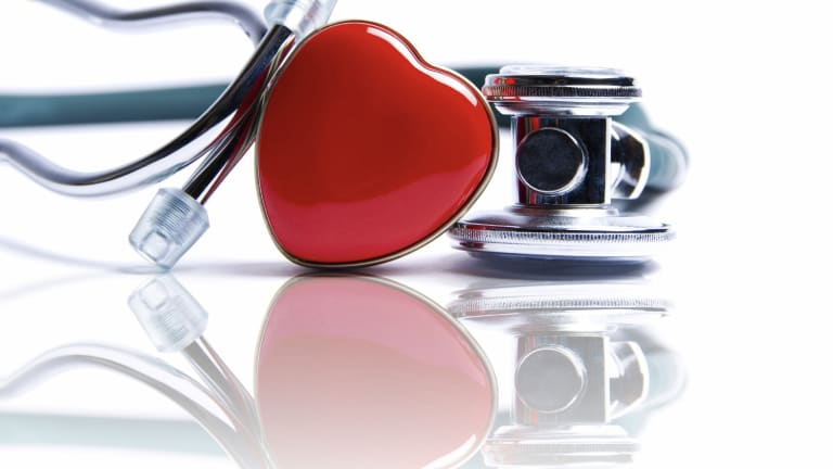Diagnosed With Cancer? Don't Forget About Your Heart Health