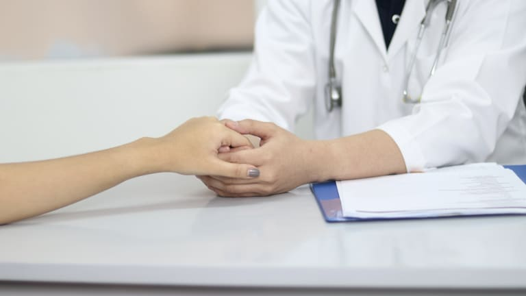 Diagnosed with Multiple Myeloma: 10 Tips on How to Get The Most From Your Doctor