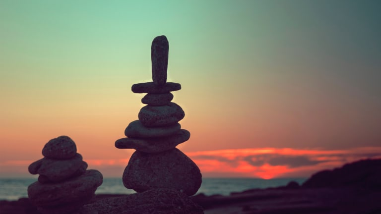 Complementary Therapies in Cancer Care: Meditation