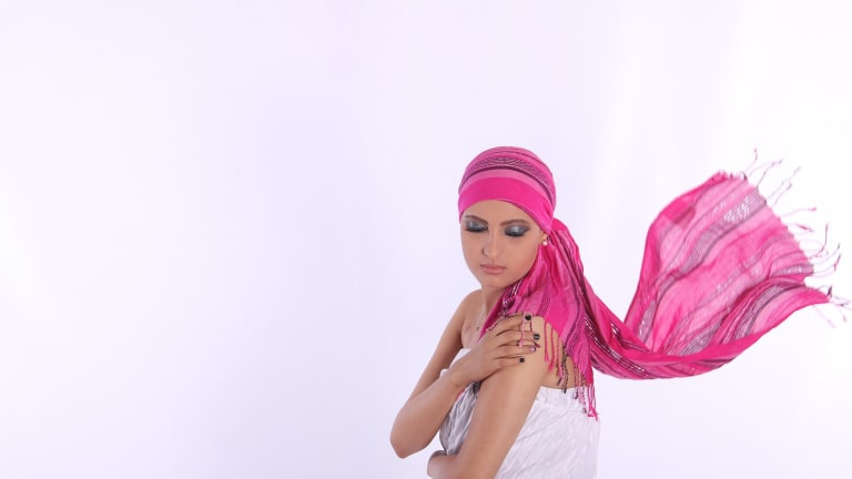 Cancer, Chemotherapy and Hair Loss