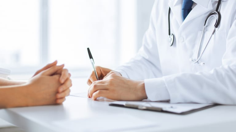 Diagnosed with Colon Cancer: 10 Tips on How to Get The Most From Your Doctor