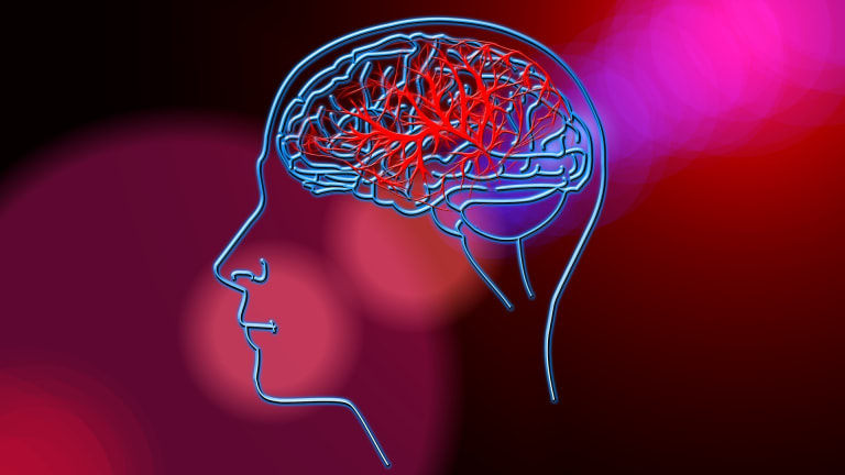 Pre-surgery Keytruda Immunotherapy Doubles Survival in Recurrent Glioblastoma