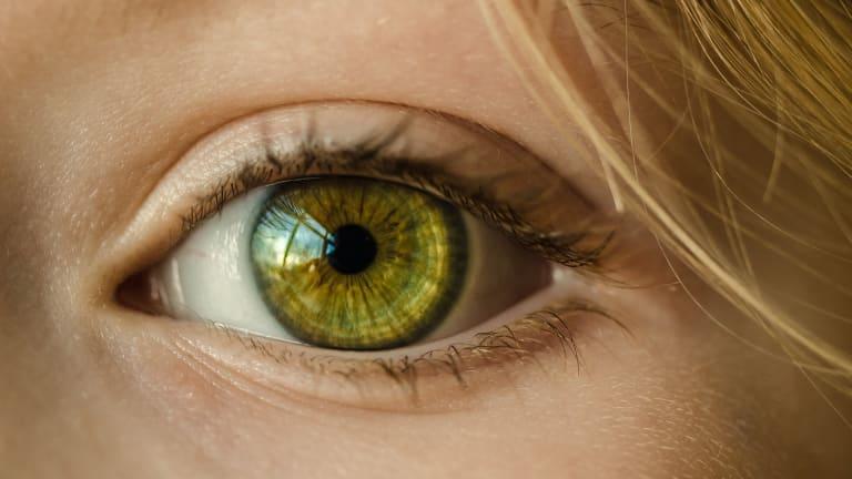 Ocular (Eye) Melanoma