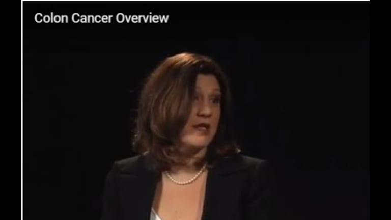 Understanding Colon Cancer Diagnosis and Treatment