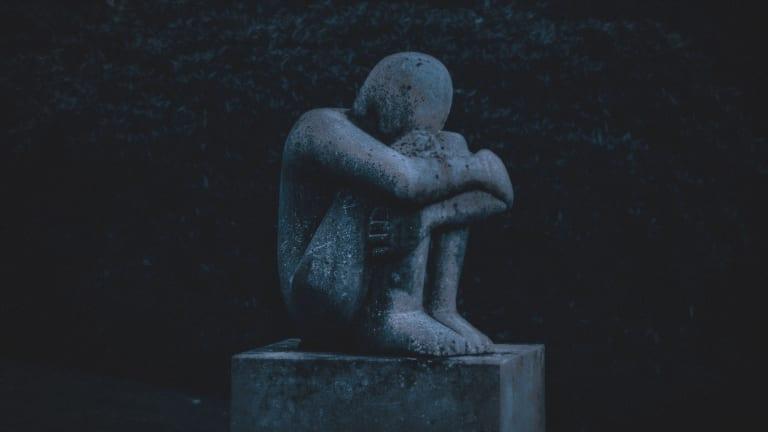 Transcending Grief
