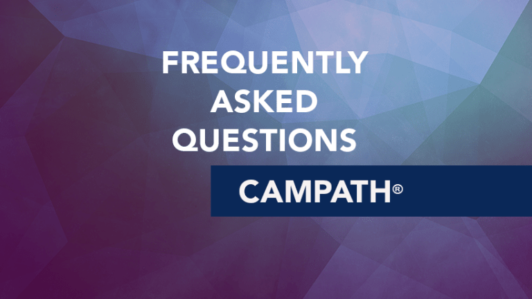 Frequently Asked Questions about Campath® alemtuzumab
