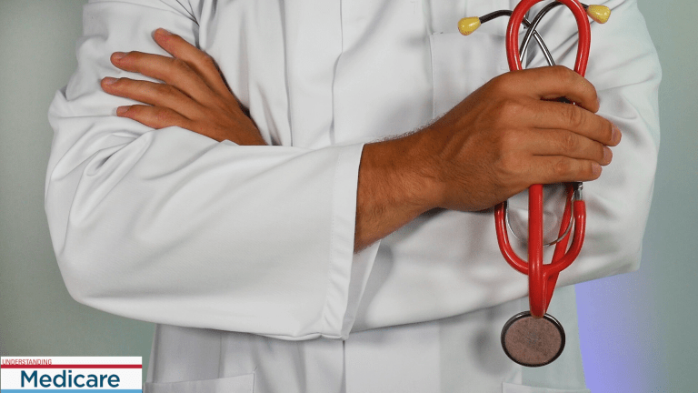 Understanding Medicare Coverage For Cancer Diagnosis and Caretakers