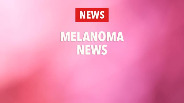 A Randomized Trial of Alfa Interferon Shows Effectiveness in Malignant Melanoma