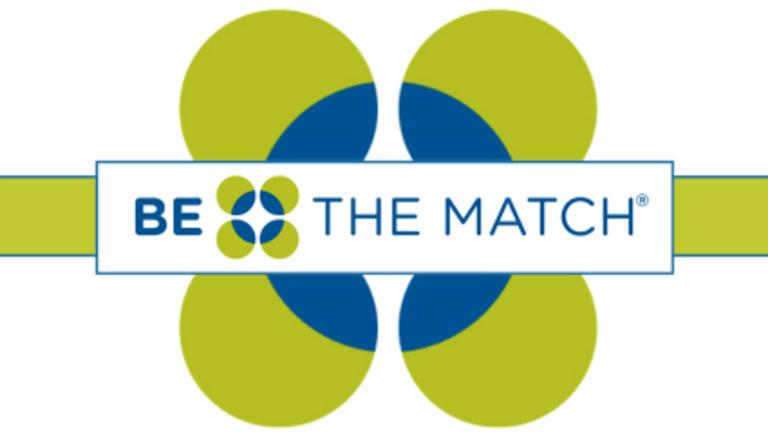 National Marrow Donor Program