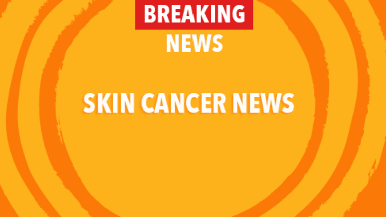 Erbitux Shows Promise Against Squamous Cell Skin Cancer