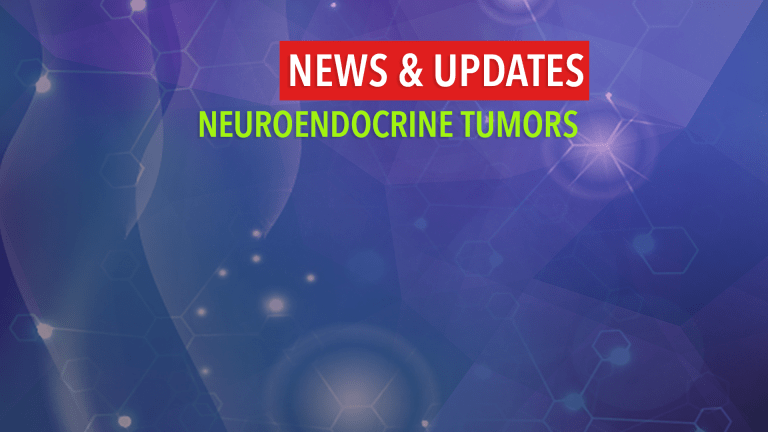 FDA Designates Therapy for Azedra in Pheochromocytoma and Paraganglioma