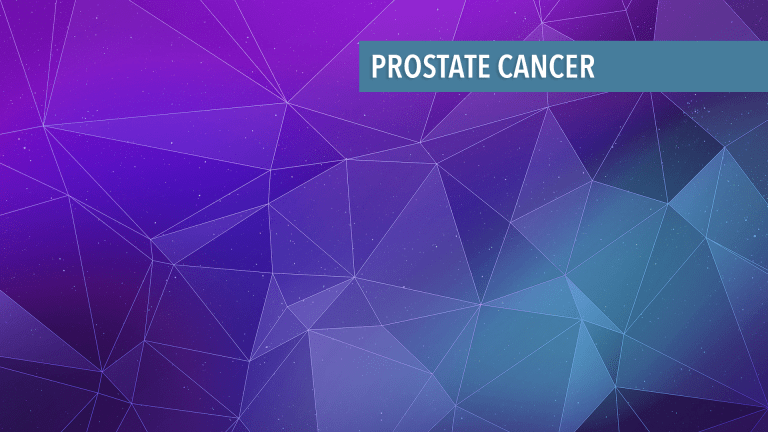Treatment of Stage IV (D) Prostate Cancer