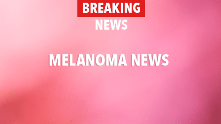 Therapy Involving Patient's Immune Cells Effective for Advanced Melanoma