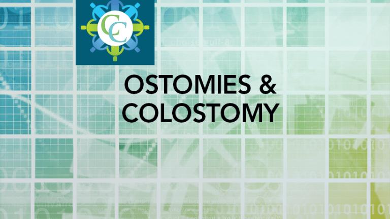 Understanding Ostomies