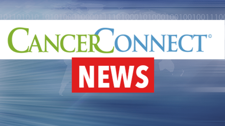 Many Cancer Patients Have Young Children at Home