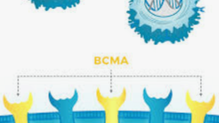Is BCMA The Answer to Treating Multiple Myeloma?