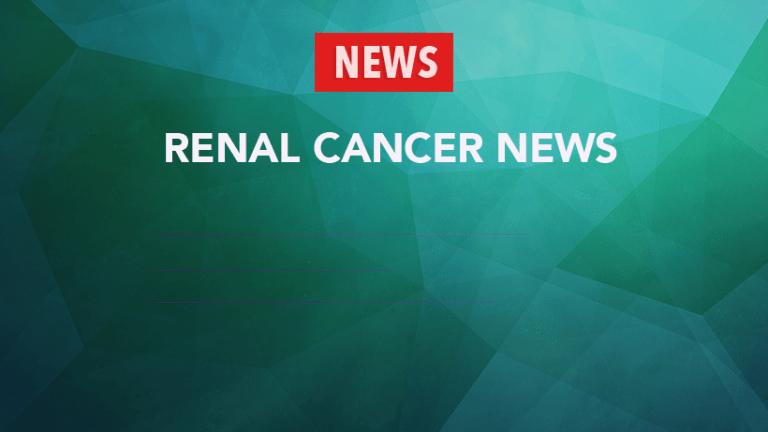 Afinitor® Effective Against Metastatic Kidney Cancer