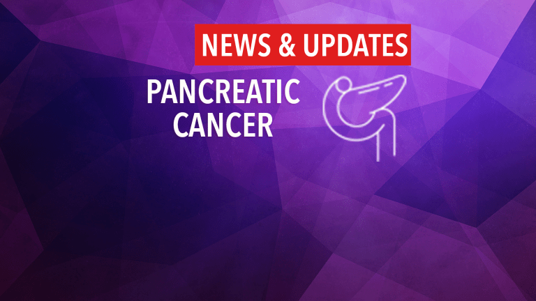 mFOLFIRINOX- A New Standard of Care For Treatment of Pancreatic Cancer