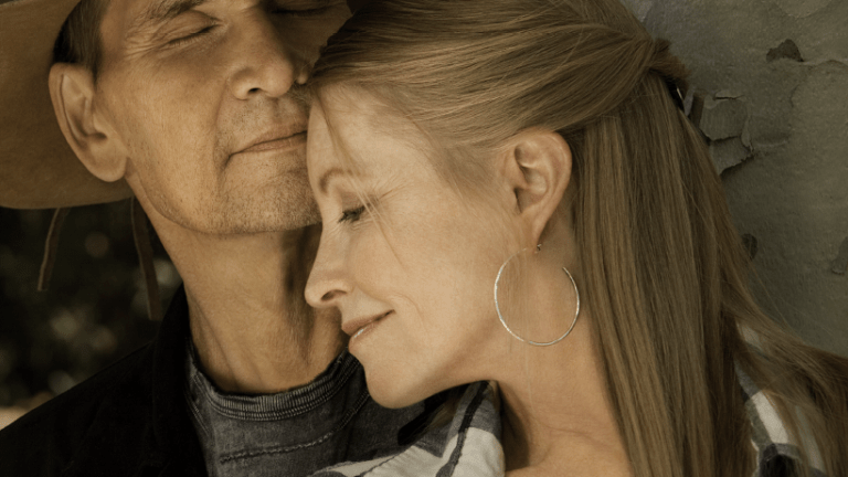 Lessons in Life and Love Niemi Swayze Discusses Pancreatic Cancer