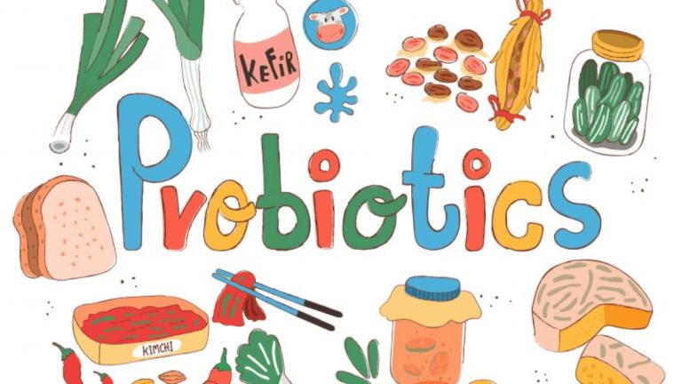 Probiotics and Cancer