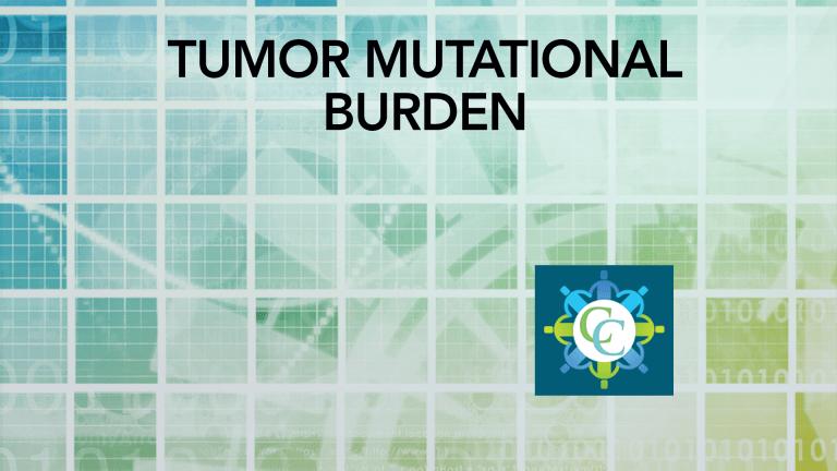 Tumor Mutational Burden Identifies Cancer Responsive to Immunotherapy