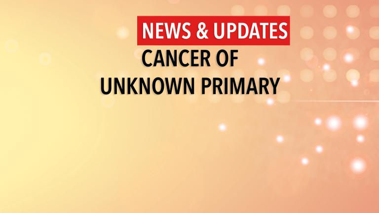 Precision Cancer Medicine Offers Hope for Treating Rare Cancers