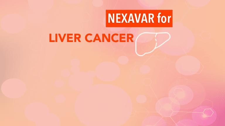 Nexavar® Improves Survival in Advanced Liver Cancer