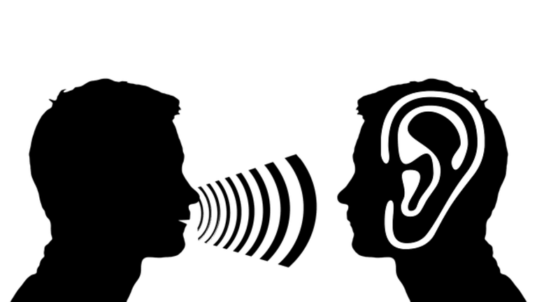 Side Effect of Treatment: Hearing Loss