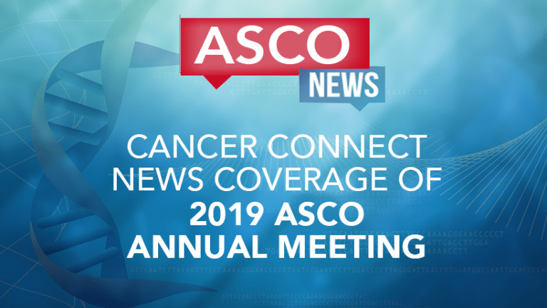 Should EGFR Inhibitor-Chemotherapy Combo Become New Standard for EGFR + NSCLC?