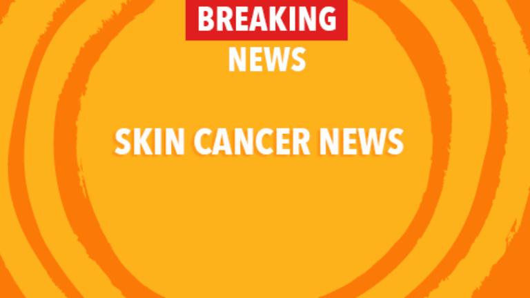 Smoking Linked to Skin Cancer