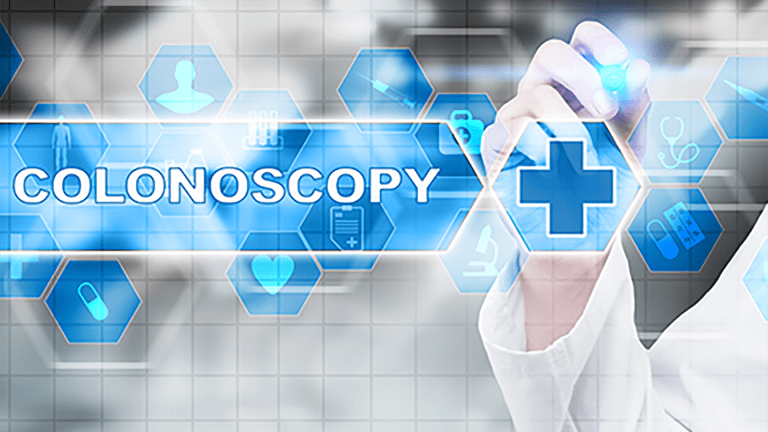 Screening Colonoscopy Reduces Deaths from Colorectal Cancer