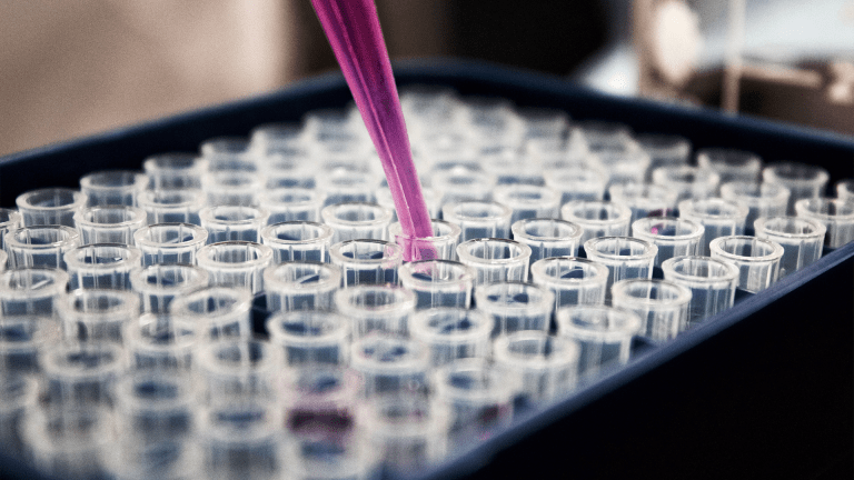 Liquid Biopsies Replacing Tissue-based Tests and Improving Treatment