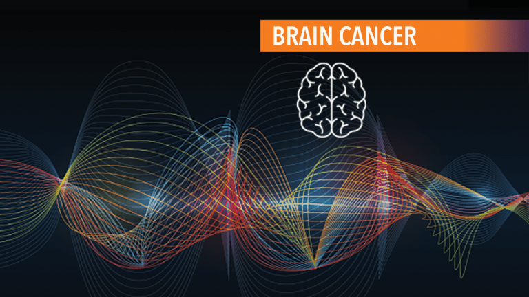 The Treatment & Management of Brain Cancer