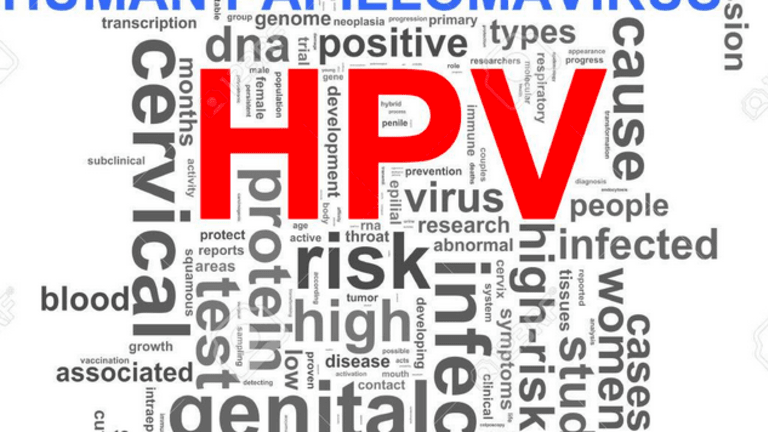 Understanding The Cause of Cervical Cancer